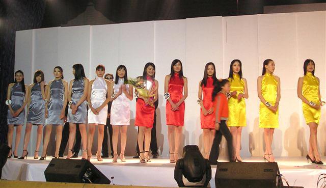 Mongolian designer and models to participate in ... |Ulaanbaatar Model